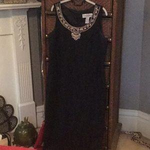 Stunning Jessica Howard Dress 14